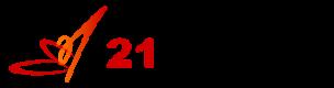 株式会社21Company
